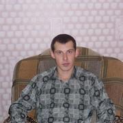 Евгений 35 лет (Весы) Усть-Каменогорск