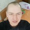 Миша, 41, г.Пенза
