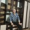 Grigoriy, 59, Ulan-Ude