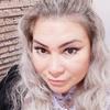 Роза, 35, г.Альметьевск