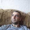 Vagan, 38, Yaroslavl