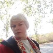 Наталья 42 Усть-Донецкий