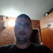 Андрец 30 Лучегорск