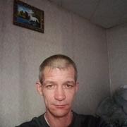 Олег 45 Новосибирск