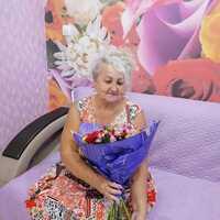 Наталья, 60 лет, Дева, Москва