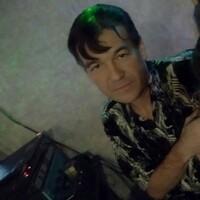 Джон, 50 лет, Овен, Чита