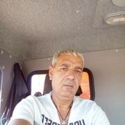 Hrair Grigoryan 49 Старый Оскол