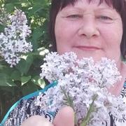 Марина 46 Ростов-на-Дону