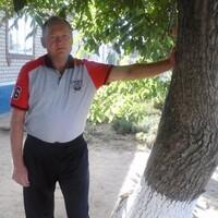 Сергей, 62 года, Дева, Ставрополь