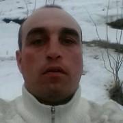 Алексей 38 Нефтеюганск