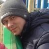 Димоныч, 30, г.Ельск