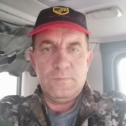 Сергей 47 Некрасовка
