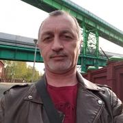 Виктор Коротков 46 Кемерово