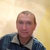 ВОВЧИК, 46, г.Самара