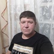 Павел Шапоренко 40 Павлодар