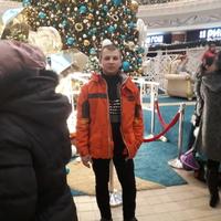 Denya, 25 лет, Лев, Калининград