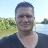 Олег, 42, г.Ростов-на-Дону