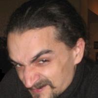 Бешѣный Ёжъ, 44 года, Козерог, Одинцово