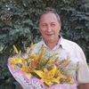 Геннадий, 56, г.Амвросиевка