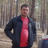 михаил, 40, г.Самара