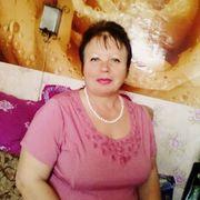 Татьяна 66 лет (Водолей) Лабинск