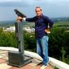 Евгений, 50, г.Раменское