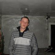 Александр 31 год (Стрелец) Сурское