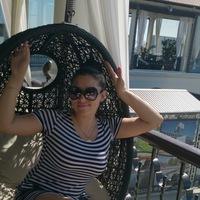 Anita, 32 года, Стрелец, Ростов-на-Дону