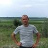 Cергей, 40, г.Тюмень