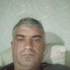 stas, 43, Kishinev