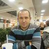 игорь, 36, г.Ядрин
