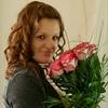 Lolka, 26, г.Landstuhl