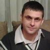 Сергей, 36, г.Рига