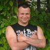 Николай, 30, г.Чудово