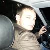Олег, 24, г.Минеральные Воды