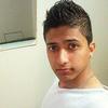 Arif, 28, г.Монреаль