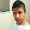 Arif, 26, г.Montreal