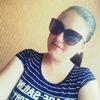 Мария, 23, г.Омск