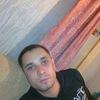 Эдуард, 31, Донецьк