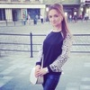 Оксанка, 29, г.Мурсия