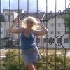 Оксана, 39, г.Горишние Плавни