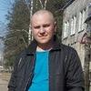 Павел, 34, г.Борисов