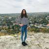 Анастасія, 22, г.Луцк