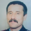 Василий, 58, г.Чугуев