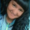 Юлия, 24, г.Верхняя Салда