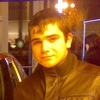 Eduard, 22, г.Калининград (Кенигсберг)
