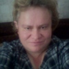 Ирина Кайманакова, 39, г.Крапивинский