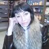 Светлана, 41, г.Новороссийск
