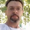 Анатолий, 48, г.Минск
