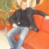 Игорь, 39, г.Калуга